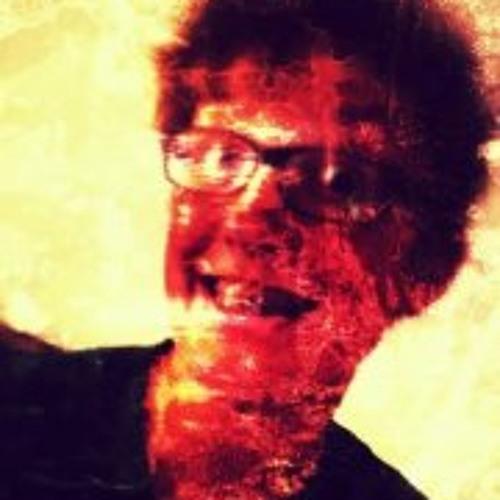 Lukas Ritter's avatar