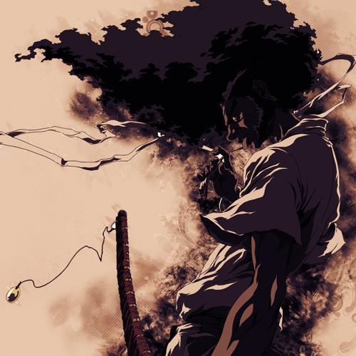 Crazyou's avatar