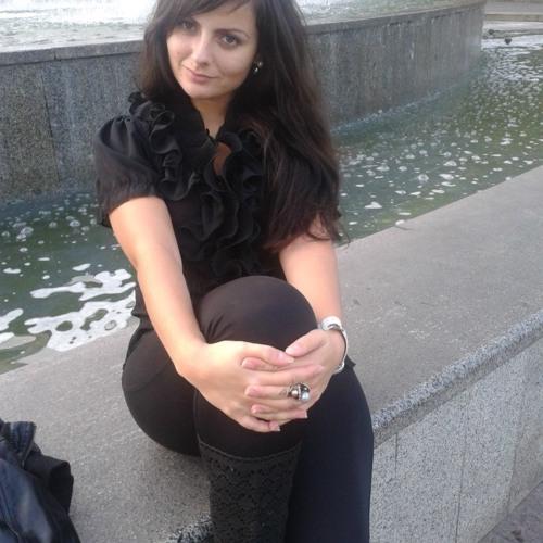 Gelen Goreda's avatar
