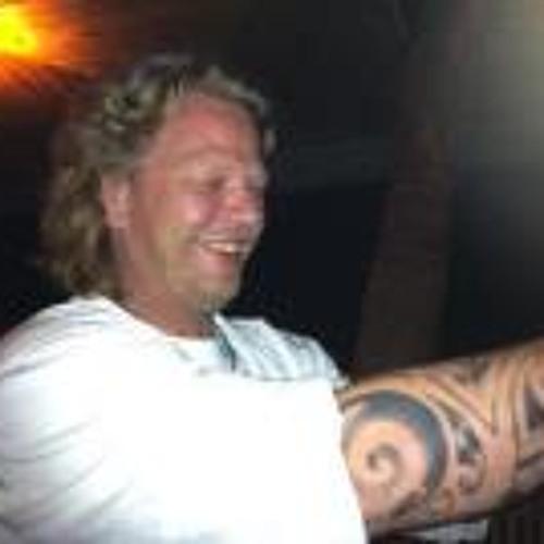 Frank Stoeber's avatar