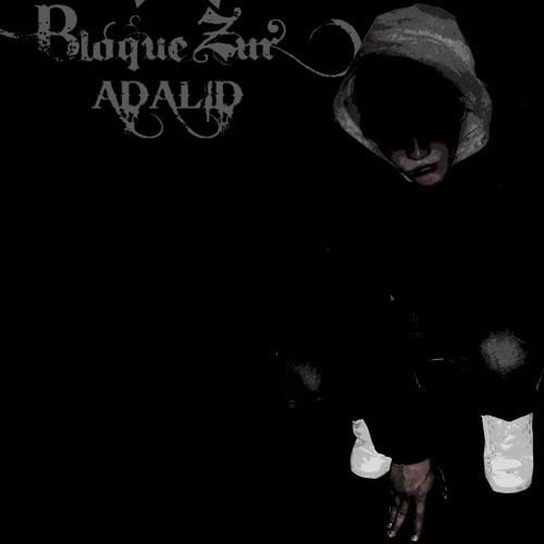 ADALID / BLOQUE ZUR's avatar
