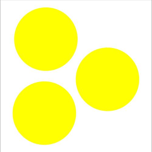 BO.'s avatar