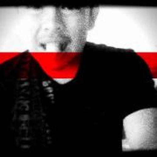 J'Allan Sanchez Sanchez's avatar