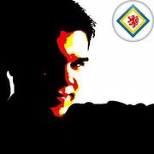 Dennis Campe's avatar
