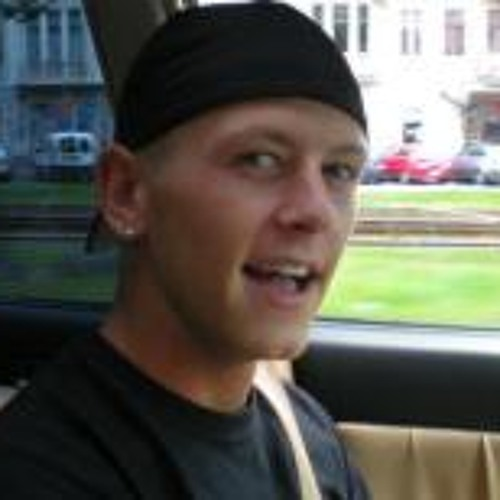 Kai Puhl's avatar