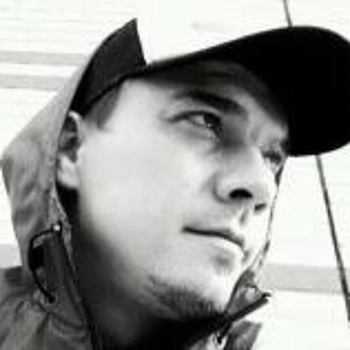 La Oz's avatar
