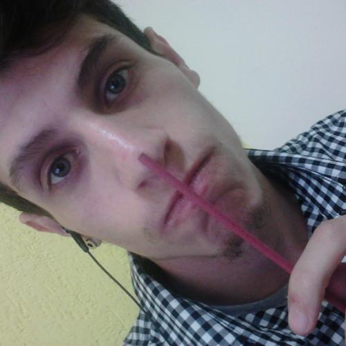 Murillo Melchior's avatar