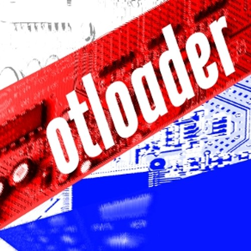 Otloader's avatar