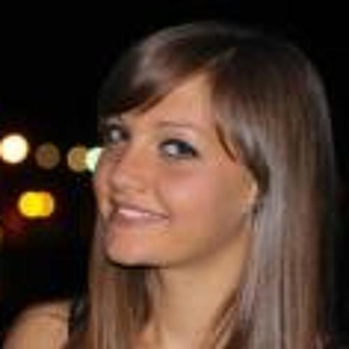 Marika Naselli's avatar