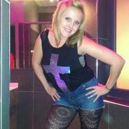 Cassie Gilmore 1's avatar