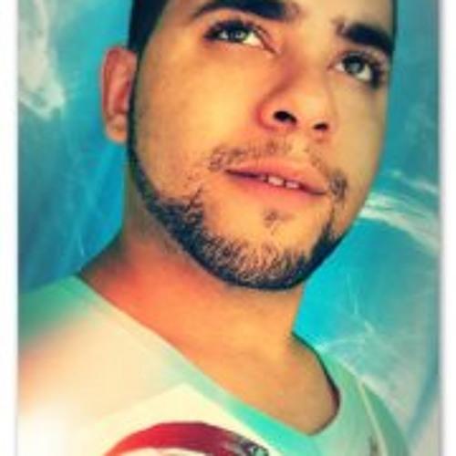 Rumenigue Lima's avatar
