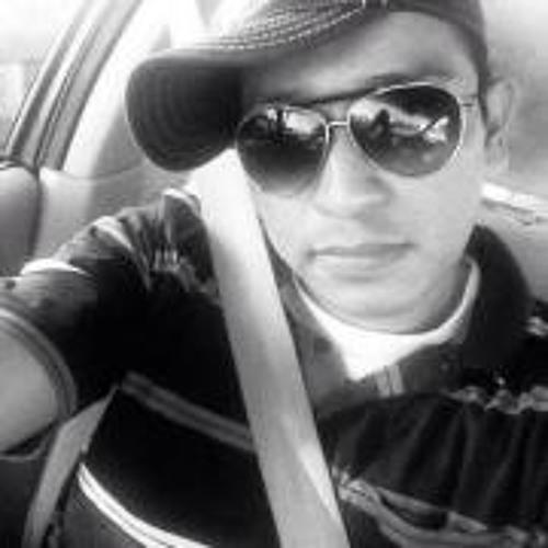Jose Candelas's avatar