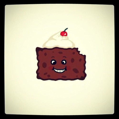 Cream Brownie's avatar