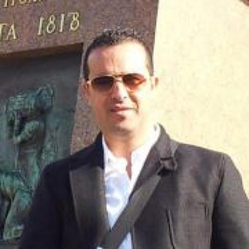 Dhouib Wajdi's avatar