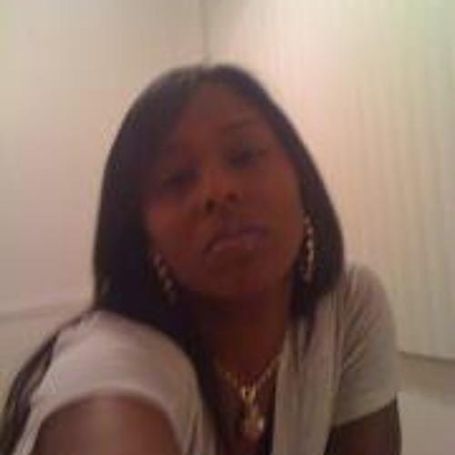 hrashley's avatar