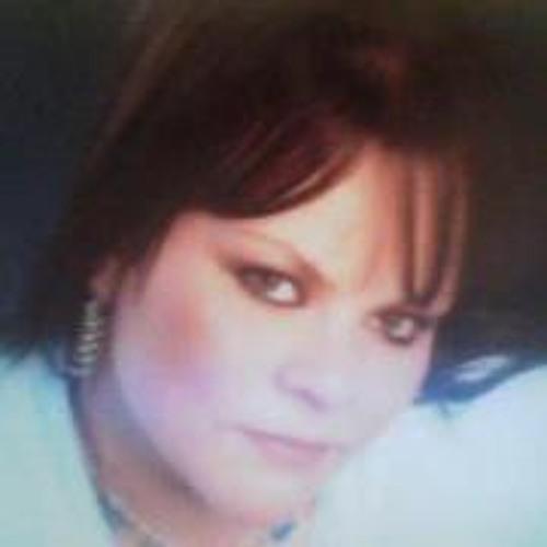 Jennie Seed's avatar