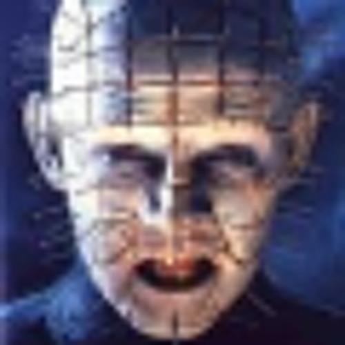 Fadius G's avatar