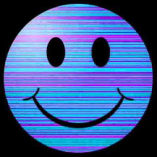 Avicij's avatar