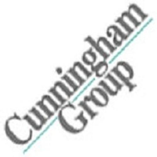 CunninghamGroup's avatar