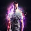 Scope DJ - 2007 - 2011 Classic Hardstyle Mix 2017-05-20 Artwork