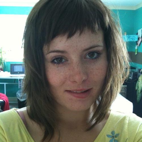 mcsizzle's avatar