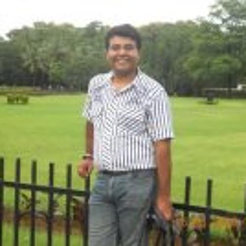 Rohit Kapoor 6's avatar