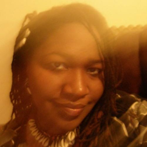 Marianna<#'s avatar