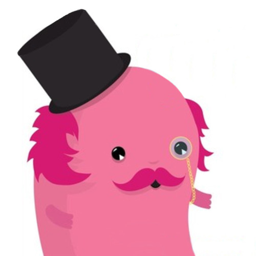 Metropolitan's avatar