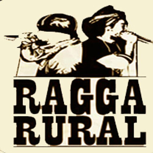 raggarural's avatar