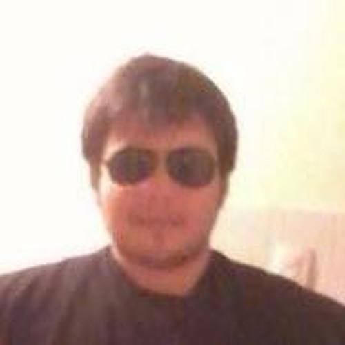 Raul Chiquito Rodriguez's avatar