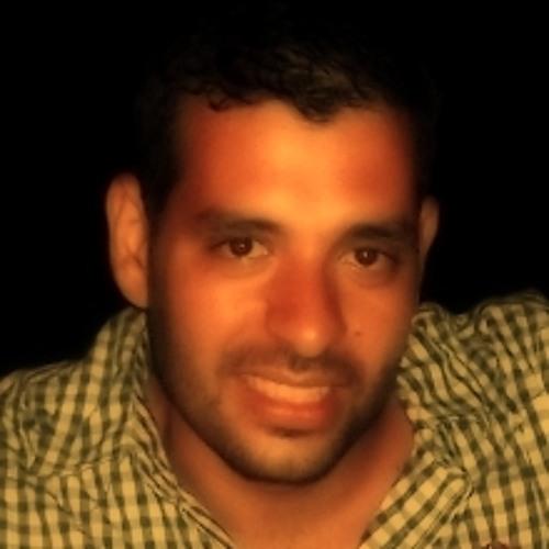 mr.farahat's avatar