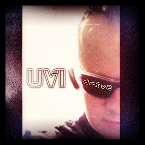 UVI's avatar