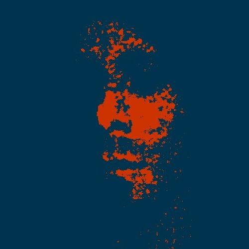 -Wilson-'s avatar