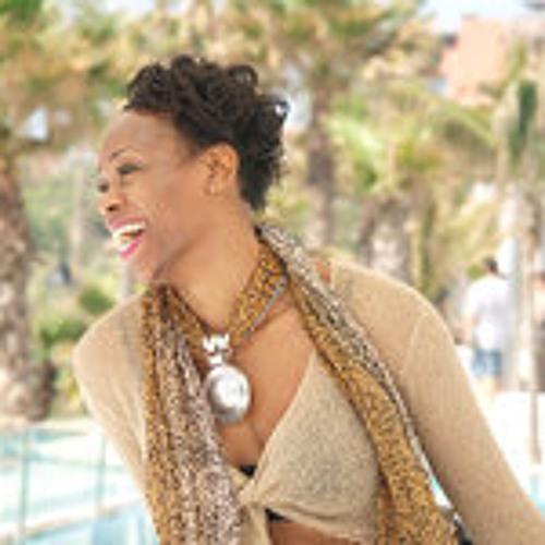 Grace Ashaye's avatar