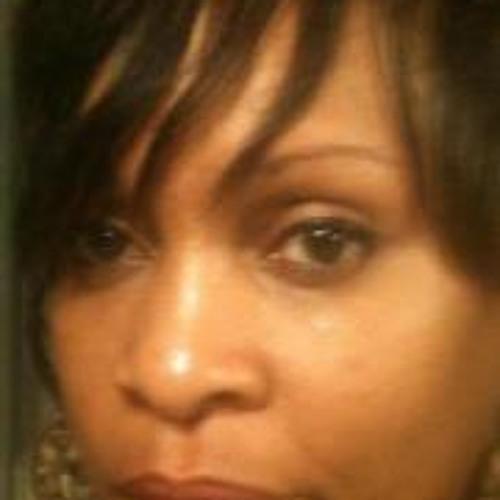 Yolanda Williams 5's avatar