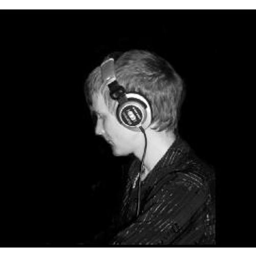 D3IMOS's avatar