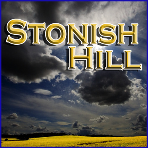 stonish hill's avatar