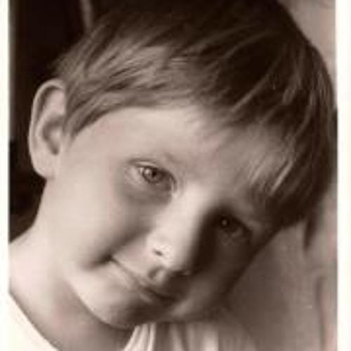 Maxim Petrov (The Author)'s avatar