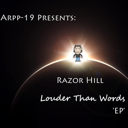 Razor Hill's avatar
