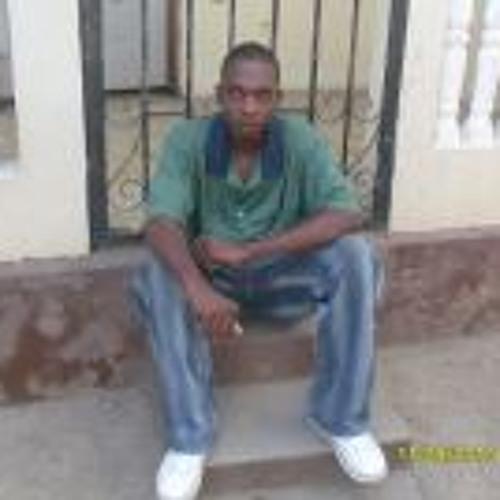 user955647205's avatar