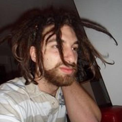 sameshit's avatar