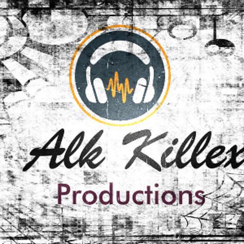 Alk Killex's avatar