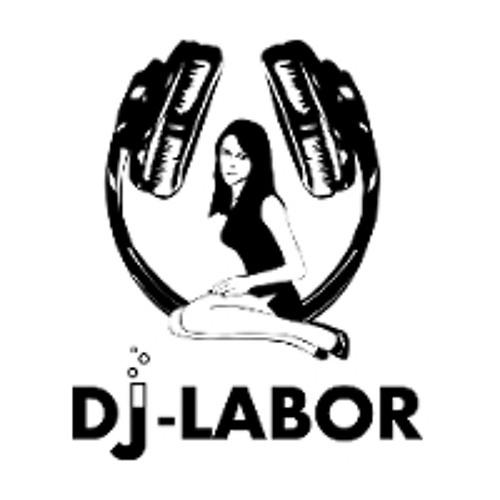 DJ-Labor's avatar