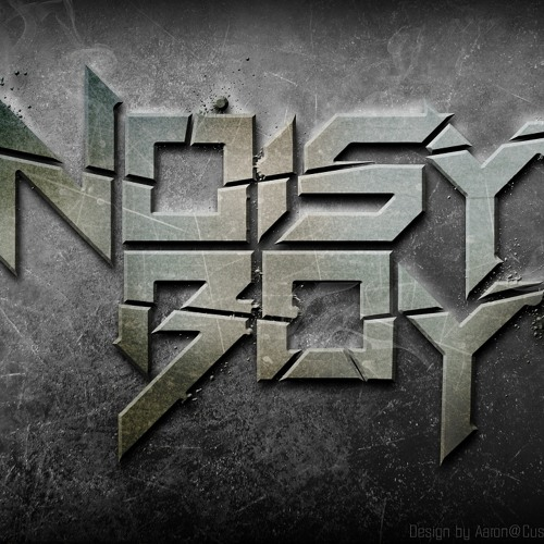 NOISY_BOY's avatar