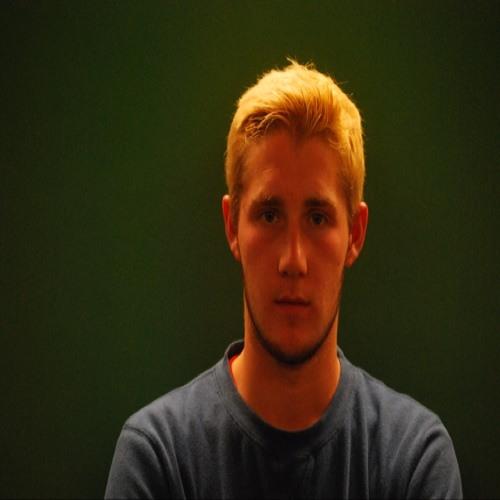 nikkynike1's avatar