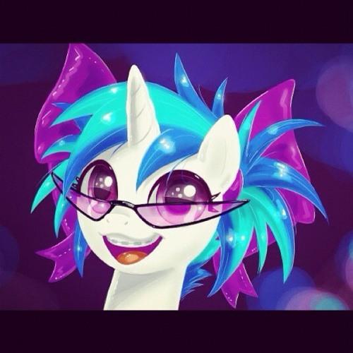 somoyo's avatar