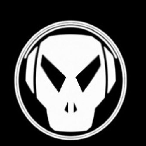 bartek85's avatar