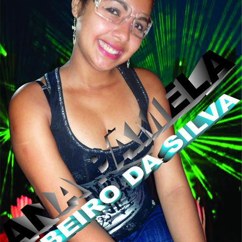 Bananinha Deejay's avatar