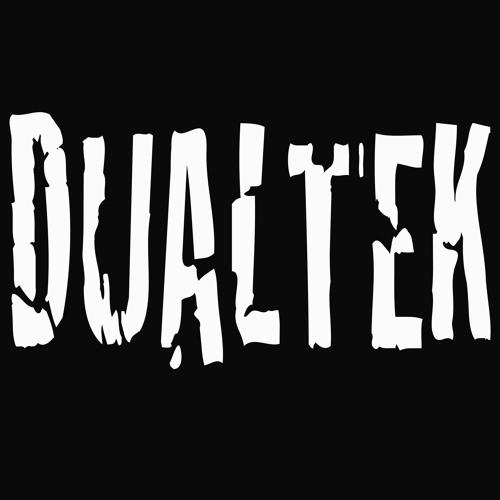 DUALTEK's avatar