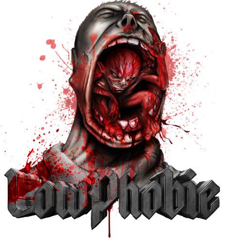 LowPhobie's avatar